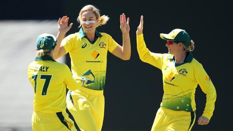 महिला आईपीएल में नहीं नजर आएगी कोई ऑस्ट्रेलियाई खिलाड़ी, बीसीसीआई ने क्रिकेट ऑस्ट्रेलिया पर लगाया 'ब्लैकमेल' करने का आरोप