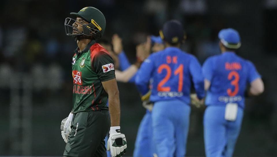 IND vs BAN : MATCH PREVIEW : जाने कब, कहां और कैसे देख सकते हैं भारत और बांग्लादेश के बीच अभ्यास मैच 5