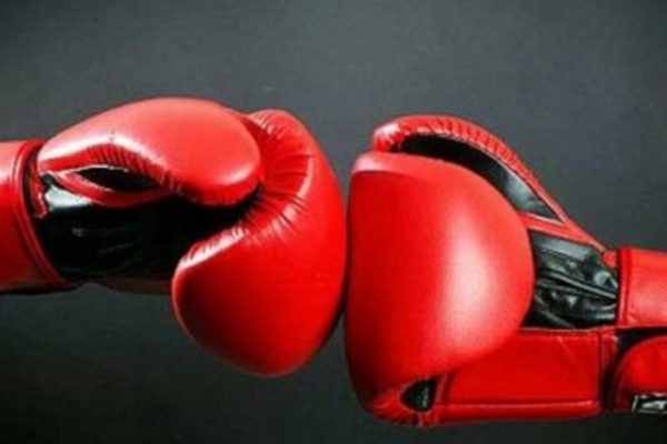 Boxing: Sakshi and Pillai Colon in World Cup Finals