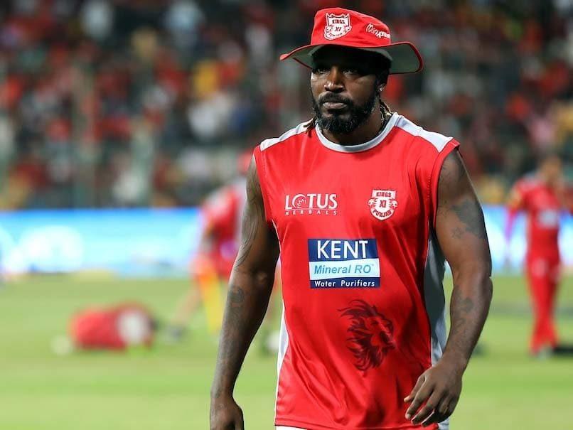 ये 4 खिलाड़ी आईपीएल में बना सकते हैं दोहरा शतक 2