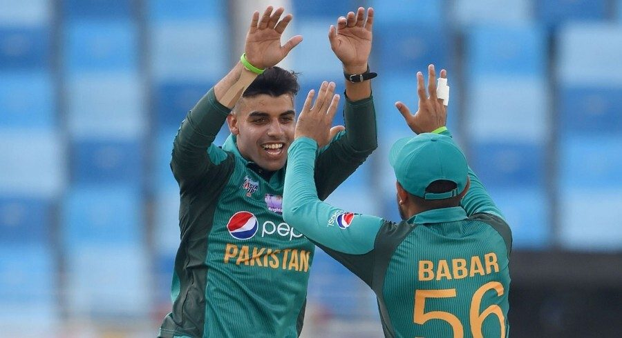 CWC 2019: विश्व कप की टीम का हिस्सा होगे शादाब खान या नहीं, सामने आई बड़ी अपडेट! 31
