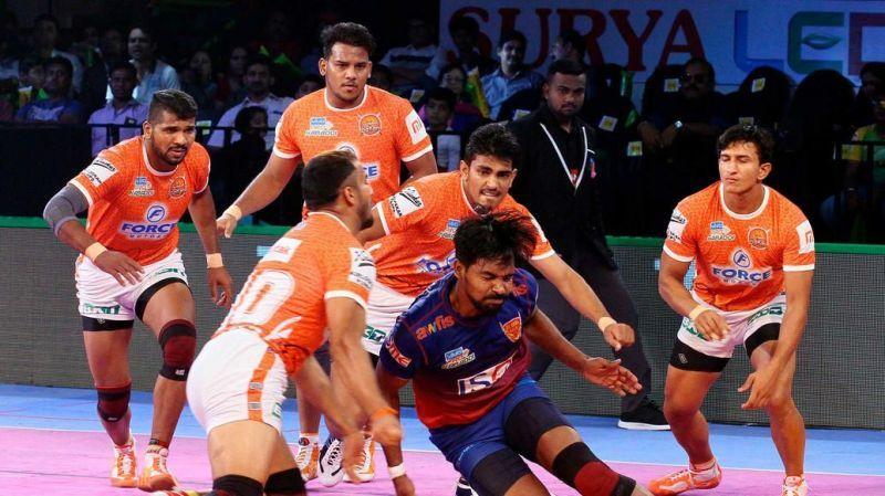 Hot hopes from Dabang Delhi to Marej and Joginder: Coach Hooda