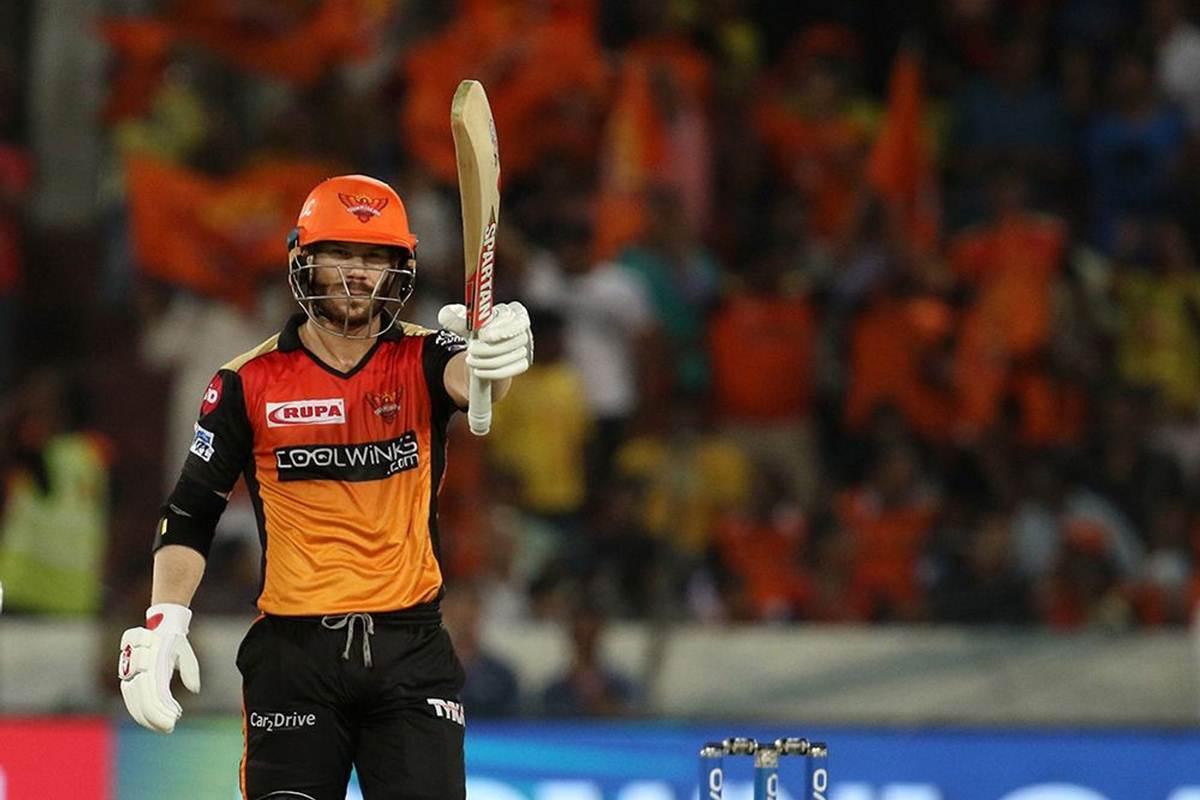 आईपीएल 2019: इन 5 खिलाड़ियों के लिए किसी बड़े वरदान से कम नहीं रहा आईपीएल का यह सत्र 18