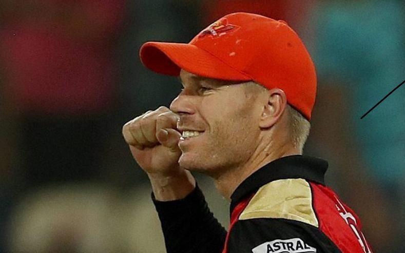 आईपीएल 2019: मजेदार हो चली है ऑरेंज कैप की रेस, जानें कौन पहुंचा कहां? 5