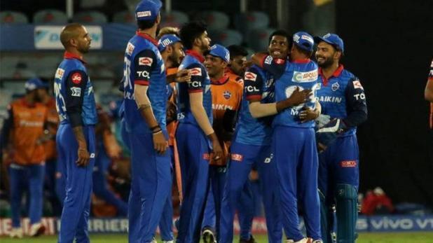 आईपीएल 2019: 30वें मैच के बाद पॉइंट्स टेबल, ऑरेंज कैप और पर्पल कैप की स्थिति