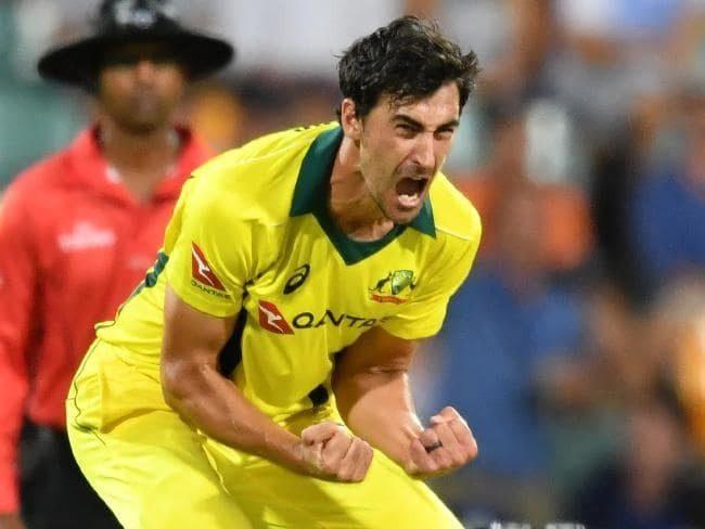 IPL 2019: मिचेल स्टार्क ने इस वजह से ठोका आईपीएल पर 1.53 मिलियन डॉलर का मुकदमा 4