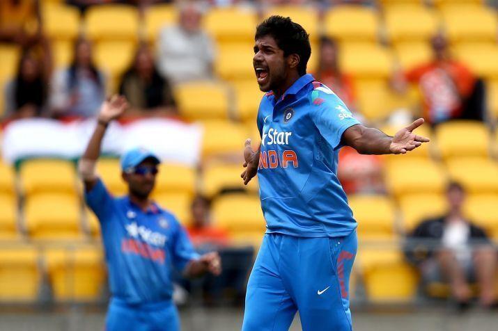 आईपीएल 2019: यह तीन बदलाव कर अभी भी प्ले ऑफ़ में जगह बना सकती हैं राजस्थान रॉयल्स की टीम 3