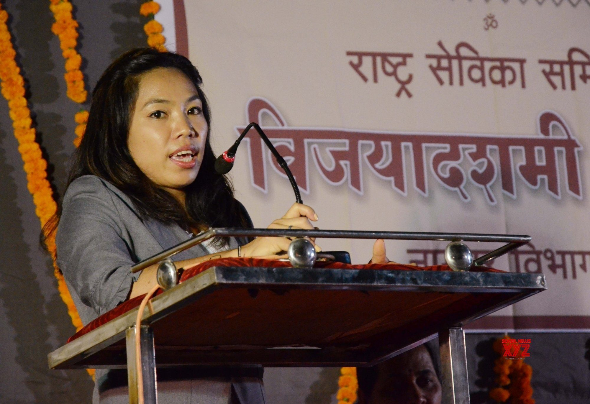 I used to cry alone while sitting in Rehab: Meerabai Chanu