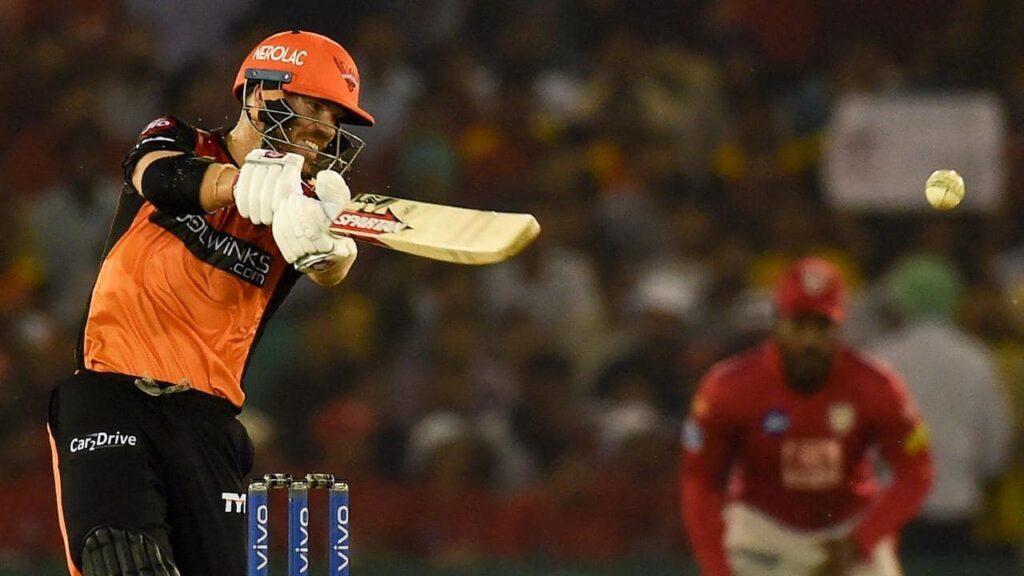 आईपीएल 2019: 30वें मैच के बाद पॉइंट्स टेबल, ऑरेंज कैप और पर्पल कैप की स्थिति 2