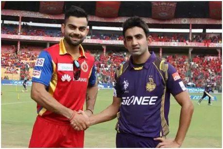 आईपीएल 2019 : जीत दर्ज करते ही इतिहास रच देंगे धोनी ऐसा करने वाले बन जाएँगे पहले कप्तान 2