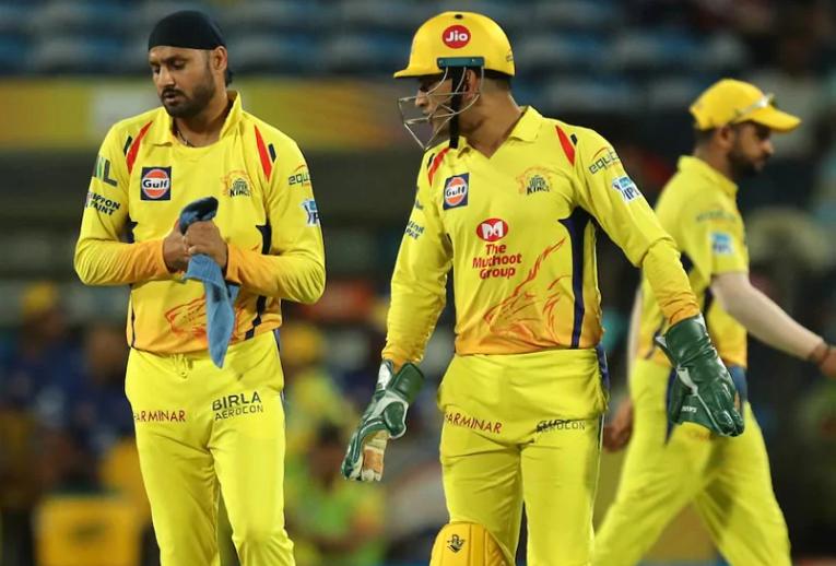 IPL 2019- चेन्नई सुपर किंग्स के कोच स्टीफन फ्लेमिंग ने धोनी की चोट पर दिया अपडेट, बताया क्या होंगे टीम का हिस्सा 4