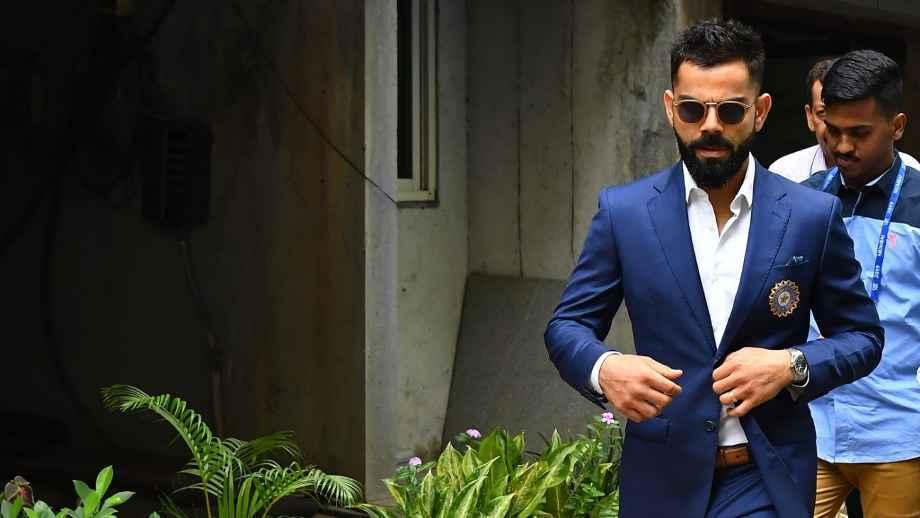 विराट कोहली ने कहा विजय शंकर नहीं बल्कि यह खिलाड़ी करेगा नंबर 4 पर बल्लेबाजी
