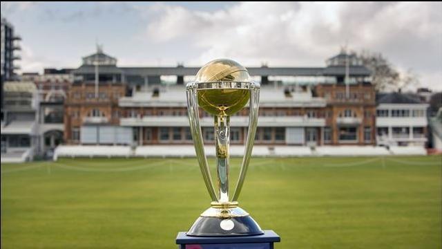 चैंपियंस ट्रॉफी के फाइनल में टीम इंडिया के छक्के छुड़ाने वाले इस पाकिस्तानी दिग्गज ने जताई वर्ल्ड कप में ओपन करने की इच्छा 3