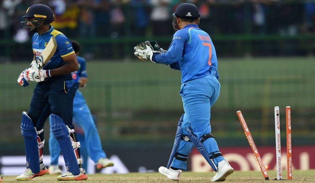 """""""विश्व कप में हार्दिक पांड्या के खिलाफ गेंदबाजी करने से डरता हूँ"""" 3"""