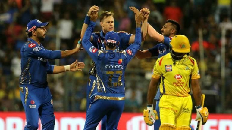 IPL 2020 की नीलामी में इस भारतीय समेत ये 4 दिग्गज खिलाड़ी नही आएंगे नजर