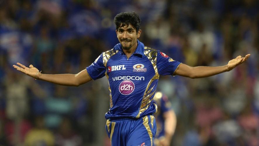 5 दिग्गज गेंदबाज जो आईपीएल के 12 सालों के इतिहास में नहीं जीत पाए पर्पल कैप 25