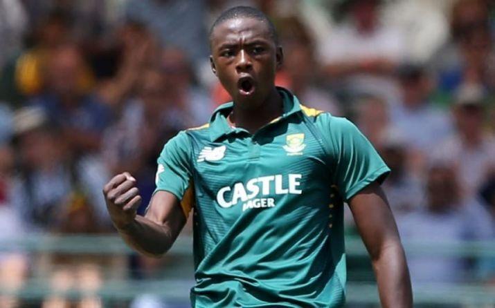 अंतरराष्ट्रीय क्रिकेट में अपने डेब्यू मैच में हैट्रिक लेने वाले 5 गेंदबाज, नंबर 1 के सामने बल्लेबाजी करने से डरते हैं बल्लेबाज 33