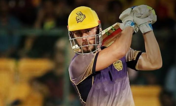 आईपीएल नीलामी: 3 सलामी बल्लेबाज जिन्हें केकेआर क्रिस लिन की जगह खरीद सकती है 2