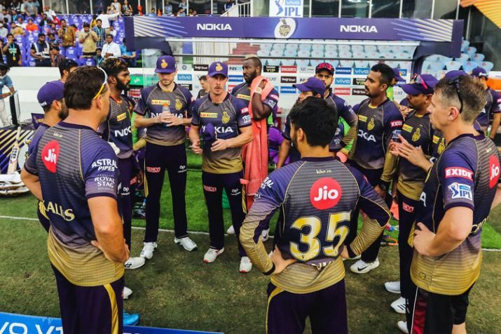 IPL 2019 : चेन्नई और दिल्ली के बाद बाकी बची 6 टीम ऐसे बना सकती हैं प्लेऑफ में जगह 3