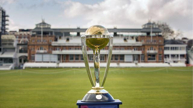 स्पोर्ट्स फ्लेशेज का आईसीसी वनडे विश्वकप कमेंट्री के लिए ऑस्ट्रेलिया से करार