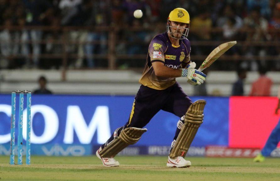 आईपीएल नीलामी: 3 टीमें जो क्रिस लिन पर लगा सकती हैं बड़ा दांव 3