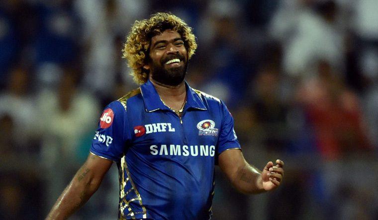 बुमराह और भुवनेश्वर नहीं ये 2 गेंदबाज हैं आईपीएल के सबसे सफल गेंदबाज, डाल चुके हैं 1100 से ज्यादा डॉट गेंद 1