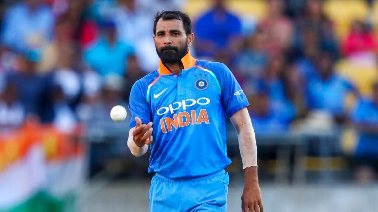 विश्व कप के पहले मैच में साउथ अफ्रीका के खिलाफ ये हो सकती है भारत की प्लेइंग इलेवन! 9