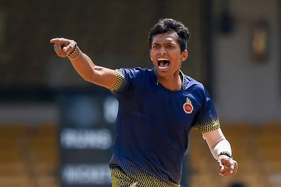 महेंद्र सिंह धोनी को बैकअप विकेटकीपर की कोई जरूरत नहीं: हरभजन सिंह 3