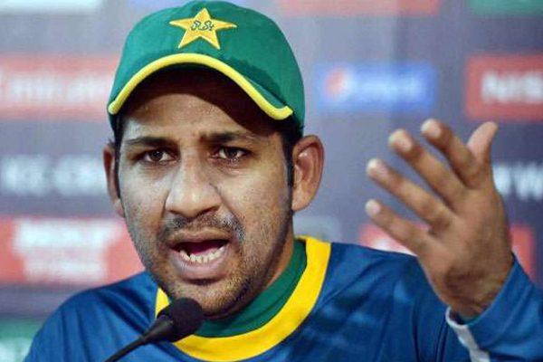 सरफराज अहमद का मानना ये पाकिस्तानी खिलाड़ी अभी भी बना सकता है विश्व कप टीम में जगह