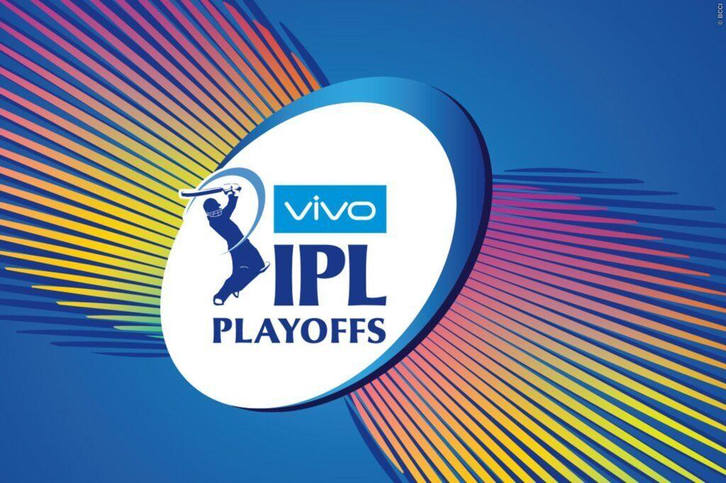IPL 2019- बीसीसीआई ने जारी की आईपीएल प्लेऑफ, फाइनल और महिला टी20 चैलेंज के मैचों का समय, 8 नहीं बल्कि इतने बजे शुरू होंगे मैच 2