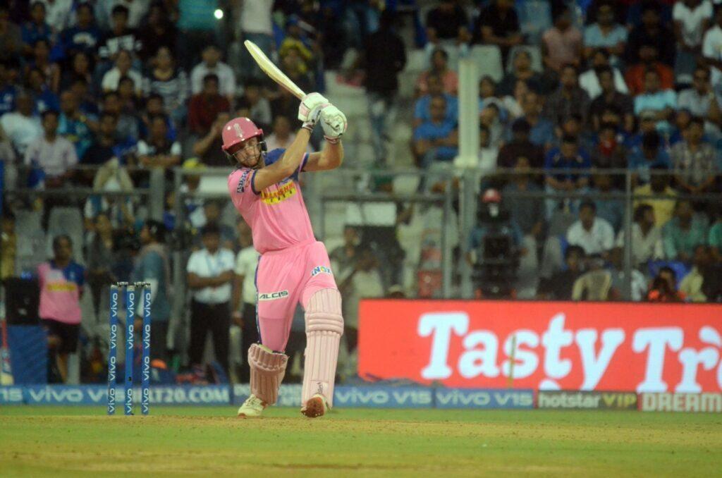 आईपीएल 2020- इस सीजन में ये पांच बल्लेबाज तोड़ सकते हैं क्रिस गेल के सबसे तेज शतक का रिकॉर्ड 2