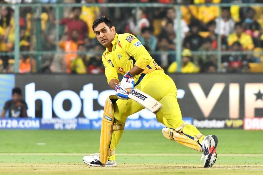 रवि शास्त्री ने महेंद्र सिंह धोनी की भारतीय टीम में वापसी को लेकर दिया बड़ा बयान 3