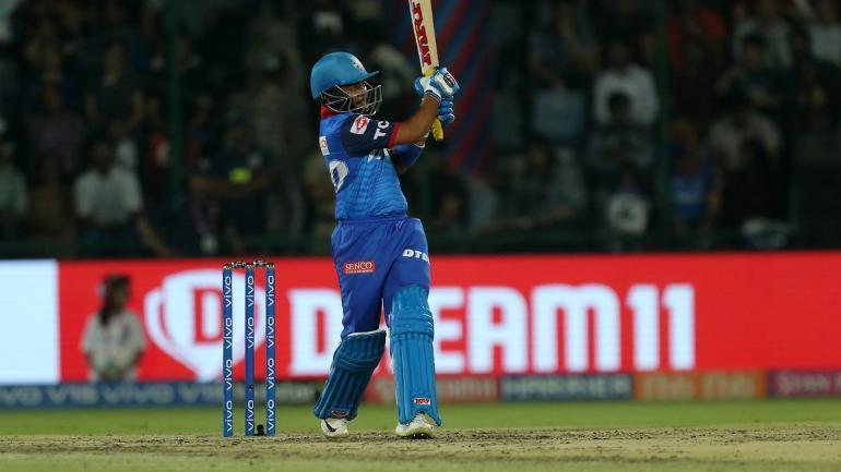 आईपीएल 2020: 3 खिलाड़ी जिन्हें पृथ्वी शॉ के बाहर होने के बाद दिल्ली कैपिटल्स अपने साथ जोड़ सकती है