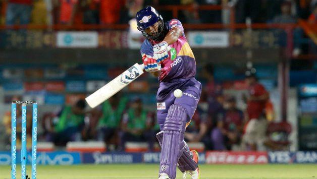 आईपीएल 2019: यह तीन बदलाव कर अभी भी प्ले ऑफ़ में जगह बना सकती हैं राजस्थान रॉयल्स की टीम 4