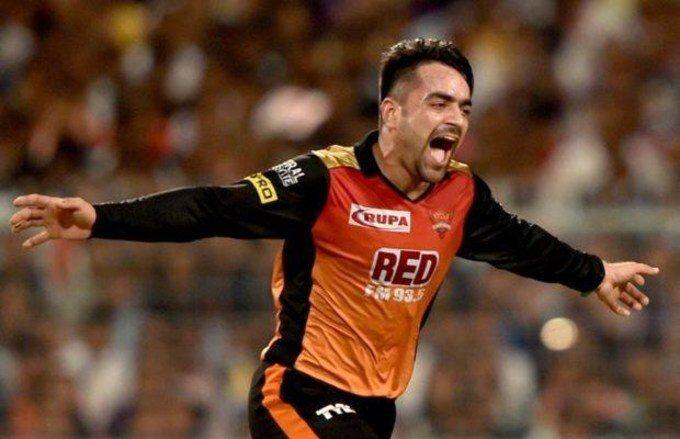 आईपीएल 2020: सनराइजर्स हैदराबाद का पूरा विश्लेषण, नीलामी में इन खिलाड़ियों पर लगा सकती है दांव 4