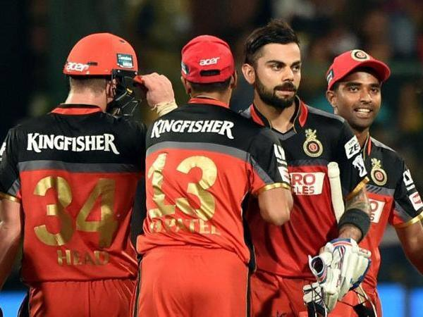 आईपीएल 2020 ऑक्शन के बाद जानिए क्या है रॉयल चैलेंजर्स बैंगलौर की मजबूती और कमजोरी 11