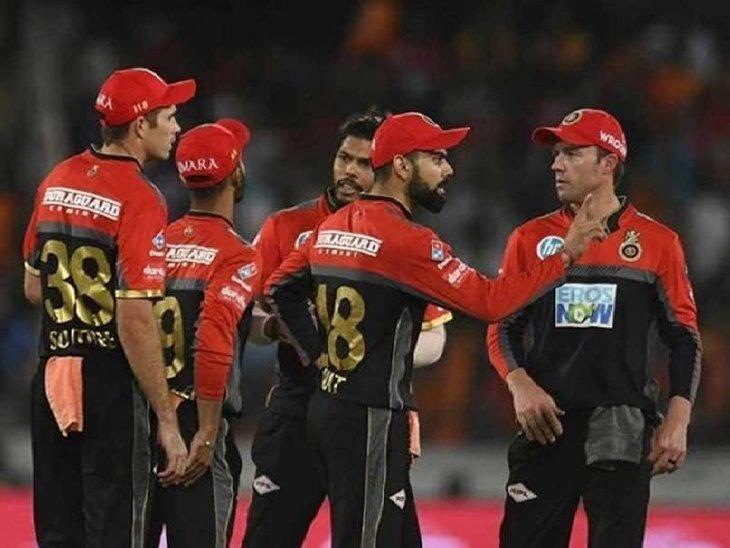 IPL 2019: इन 3 खिलाड़ियों को खरीद कर रॉयल चैलेंजर्स बैंगलोर को हो रहा होगा पछतावा