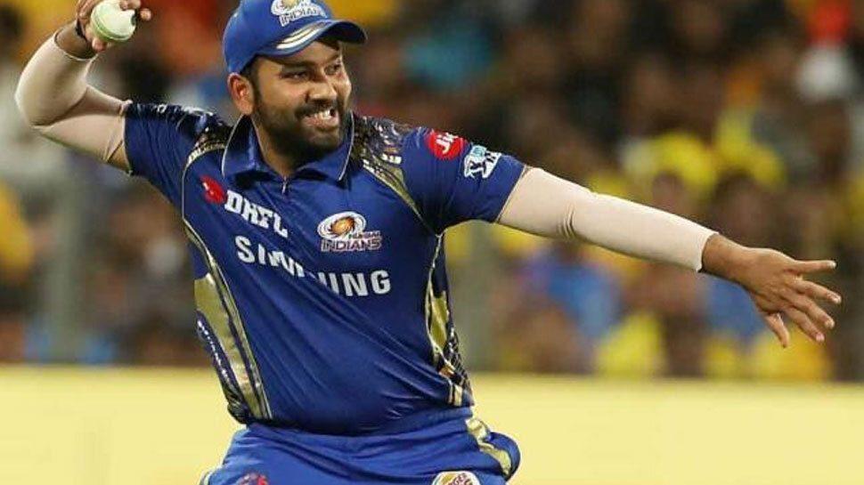विराट, हार्दिक या धोनी नहीं बल्कि इस क्रिकेटर के लिए धड़कता है 'सिंघम फेम' काजल अग्रवाल का दिल, नहीं करती एक भी मैच मिस 2