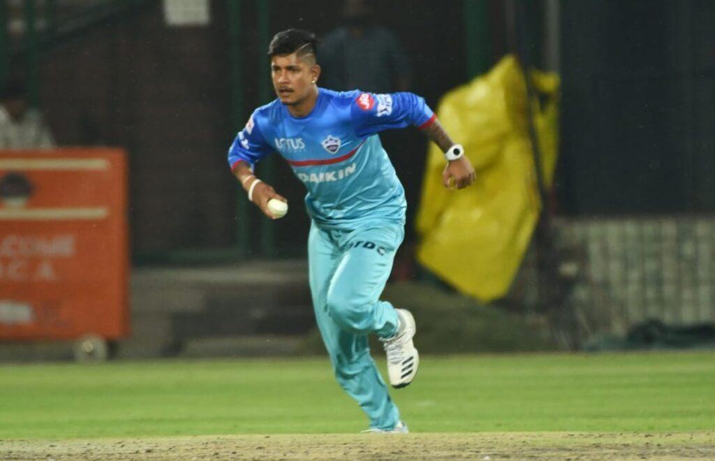 आईपीएल 2019: 2 बदलाव के साथ किंग्स XI पंजाब के मात देने उतर सकती दिल्ली कैपिटल्स 1