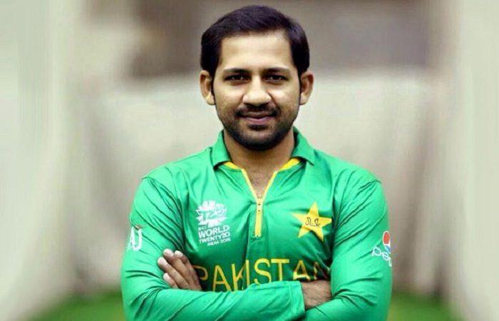 विश्वकप टीम का कप्तान बनाने के बाद अब पीसीबी ने सरफराज अहमद को दिया झटका, ठुकराया ये मांग 1