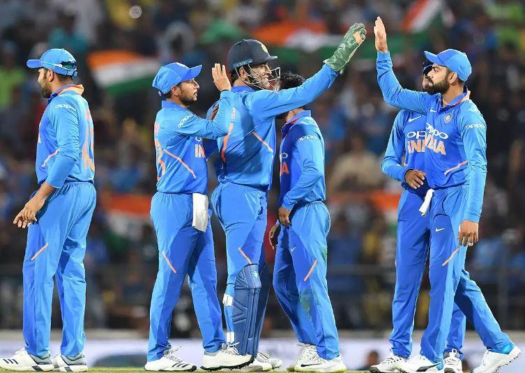 इन 4 भारतीय खिलाड़ियों का अंतिम बार किया गया है विश्वकप टीम के लिए चयन, अब शायद ही मिले आगे मौका