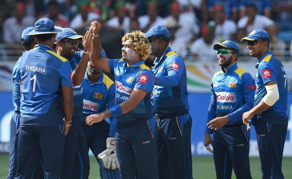 """चमिंडा वास ने कहा """"भारतीय निश्चित विश्व कप के सेमीफाइनल में पहुंचेगी"""" 2"""