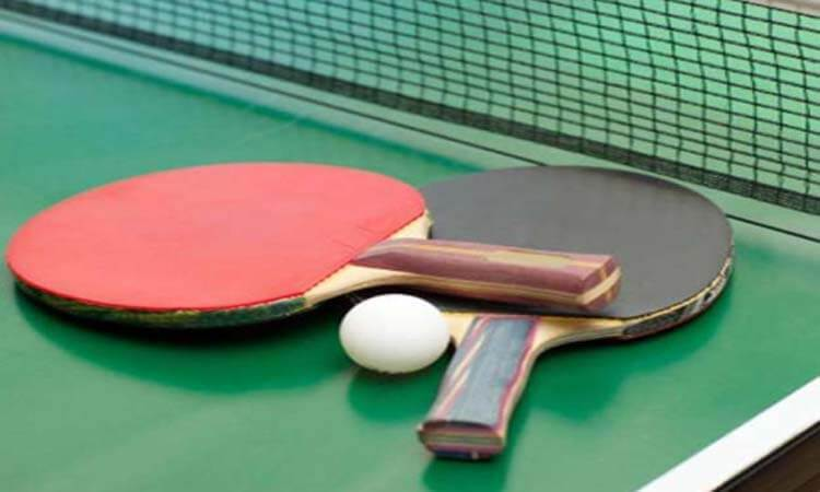 Tete: India won 12 medals at Ghana Junior and Cadet Open