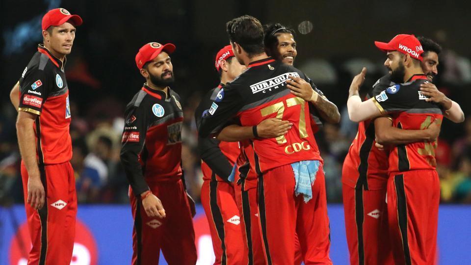 IPL-12: Bangalore (preview) will retain the target of winning against Mumbai
