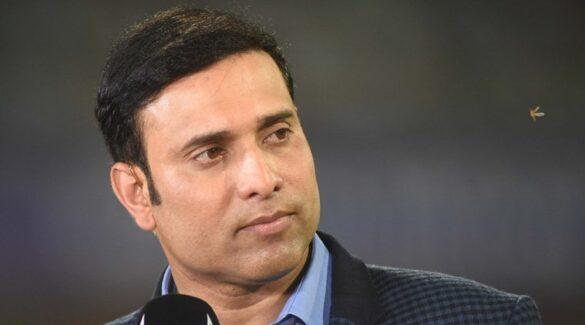 IND vs NZ : वीवीएस लक्ष्मण ने की भारत,न्यूज़ीलैंड सीरीज के विजेता की भविष्यवाणी 23