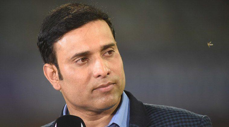 IND vs NZ : वीवीएस लक्ष्मण ने की भारत,न्यूज़ीलैंड सीरीज के विजेता की भविष्यवाणी