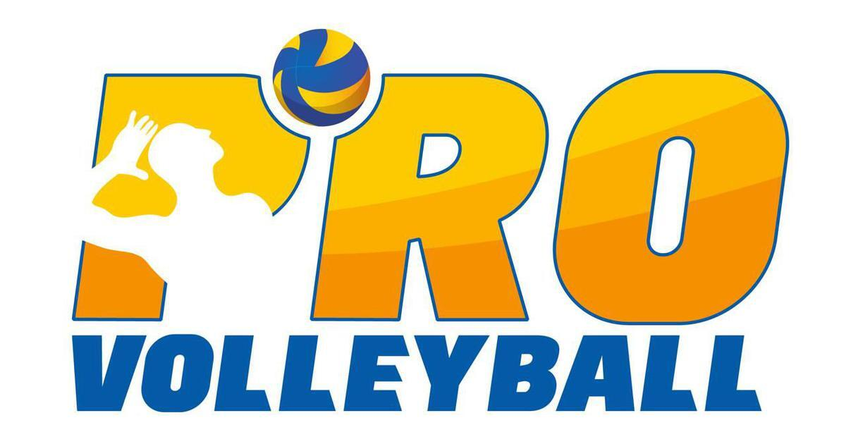 Second season of Pro Volleyball league is possible in October-November