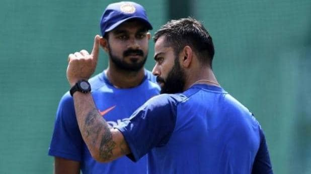ब्रायन लारा ने की इन 2 भारतीय खिलाड़ियों की तारीफ़ कहा विश्व कप में बच कर रहे दूसरे देश 1