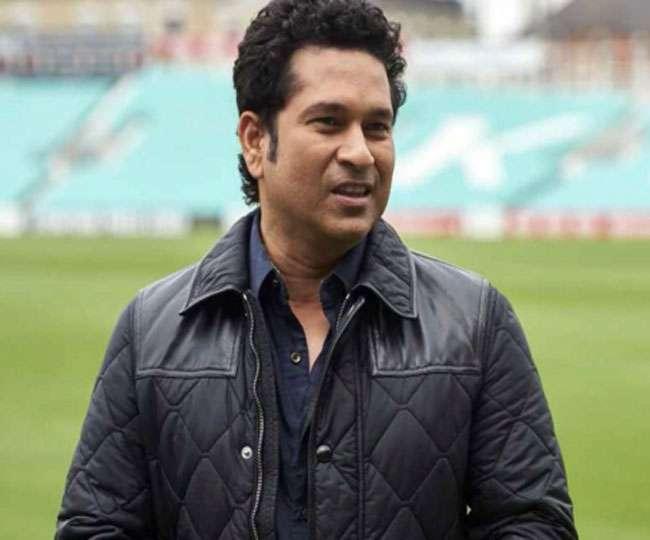 इंग्लैंड की विकेट बल्लेबाजों की मददगार होंगी : सचिन