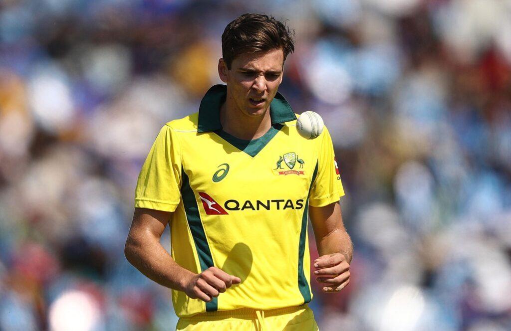 न्यूजीलैंड और दक्षिण अफ्रीका के खिलाफ सीरीज के लिए ऑस्ट्रेलिया की टीम घोषित, 11 महीने बाद खेल सकता है युवा गेंदबाज 1